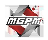 MGPM Mécanique Générale de Précision du Marais