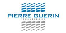 logo-pierre-guerin
